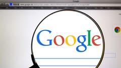 Google Adwords Master Class