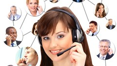Guiding Customer Conversations to Drive Business Results