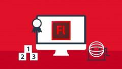 Create A Lucky Draw App Using Flash | Udemy