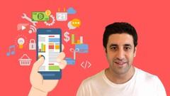 Kod bilmeden mobil uygulama veya mobil oyun geliştirme kursu