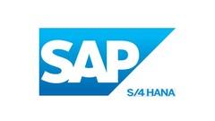 SAP S/4 HANA Sales and Distribution Certification