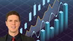 Online Investing Fundamentals: Understanding Core Principles