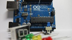 Arduino: Einstieg für absolute Anfänger