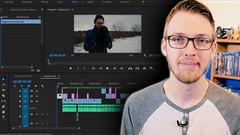 Adobe Premiere Pro for Fresh Video Editors