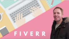Fiverrish The Fiverr Case Study.