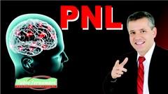 PNL - Programação Neurolinguística - Método Fácil