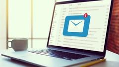 Learn Email | Gmail -Urdu