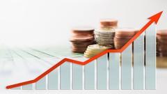 Como Ahorrar Efectivamente e Invertir en la Bolsa en México