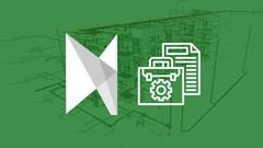 NAVISWORKS + REVIT Essencial para BIM 4D