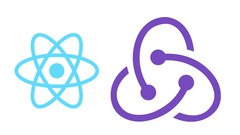 React, Redux e integração de APIs