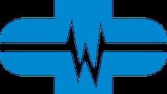 Urgência e Emergência - Direto ao Ponto