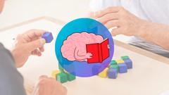 Netcurso-aprende-a-realizar-un-taller-de-memoria-para-adultos-mayores