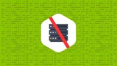 Serverless App Development with Node.js and Azure Functions