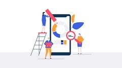 Go Application Development – Tips, Tricks, and Techniques