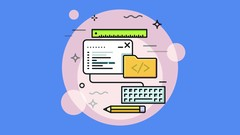 Advanced C# Course : Become a Backend Developer