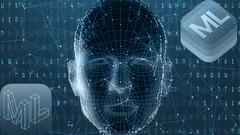 Practical Machine Learning Core ML 2.0, Create ML & Swift