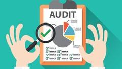 Become an External Auditor - External Audit Process Level 1