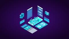 Cross-Platform Application Development with OpenCV 4 and Qt5