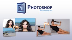 Photoshop Fundamental