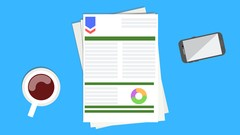 [Free] Basics Of Flat Design Illustrations In Canva