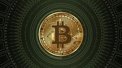 Bitcoin dalla teoria alla pratica - sezione Blockchain
