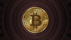 Bitcoin dalla teoria alla pratica - sezione Mining