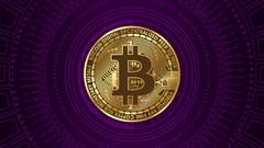 Bitcoin dalla teoria alla pratica - sezione Wallet