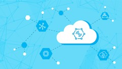 IOT and the Cloud