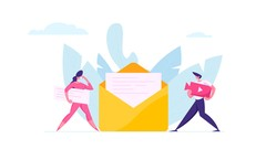 Email Marketing- you@yourwebsite.com Get Your Business Email