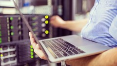 Oracle 11g: RMAN na pratica - Backup