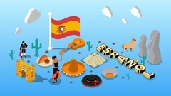 Yeni Başlayanlar İçin İspanyolca Dersleri