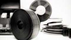 Cómo diseñar el título I.D.E.A.L. de tu proyecto de Cine