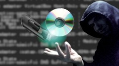 Physical Access Hacking Windows Xp, 7, 8, 10, Linux & Typing