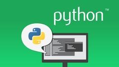 Python From Zero to Hero