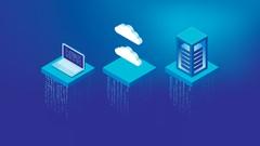 Balanceador de carga Big IP - do iniciante ao administrador