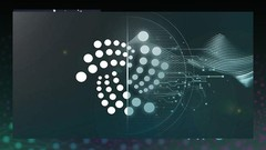 IOTA - Develop/integrate an App using IOTA transactions