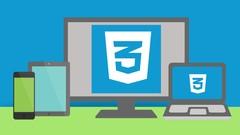 Netcurso-impara-ad-usare-i-css3-per-i-tuoi-siti-in-html