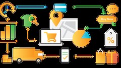 E-Commerce Services Specialist practice exams