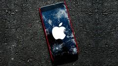 Conserto de iPhone - Domine os Reparos Mais Comuns