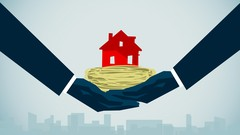 Introduction To Real Estate Investment Analysis