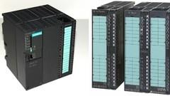 S7300 PLC Programlama ( Simatic Manager ile)
