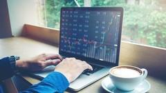Curso completo de Investimento em Bitcoins e Criptomoedas