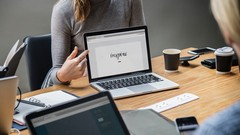 Learn Microsoft Word Basics Fast