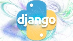 Imágen de ✔Curso de Python MVC and Django administración de usuarios