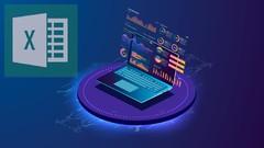 ABC-XYZ-Analyse - Artikelklassifizierung mit Excel