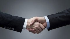 La négociation: désaccord et compromis