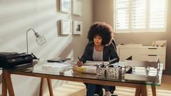Como Vender No Mercado Livre | Crie Seu 1° Negócio Em Casa