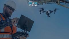 Curso - Operação Básica De Drones