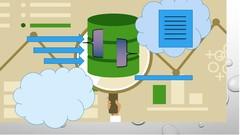 Google cloud Firebase and Firestore NoSQL DB : Introduction