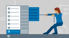 Administering Microsoft SQL Server 2012-2014 Databases exams